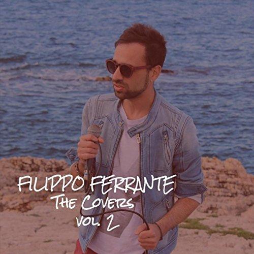 Laura non c'è/Cleptomania/Un romantico a Milano/Terra promessa/Riccione/Fino in fondo (Medley)
