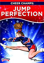 cheer perfection dvd