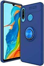 كفر اونر 10i, حلقة خلفية مغناطيس ازرق