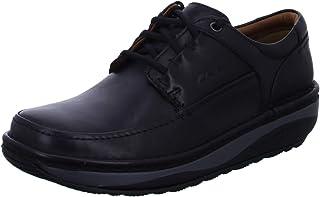 Clarks Zapatos UN Soul Lace para Hombre