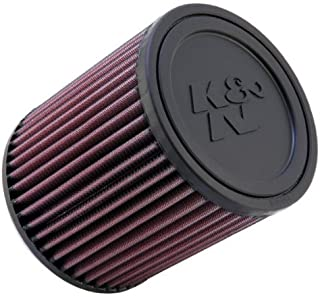 K&N AIR FILTER CANAM DS450/X