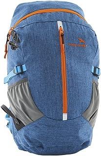 Easy Camp - Mochila unisex (20 unidades), color azul, talla única