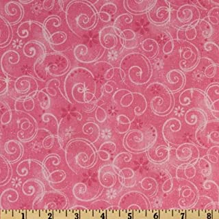 Best fabric traditions fabric Reviews