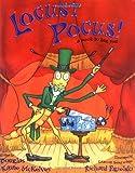 Locust Pocus: Poems to Bug You