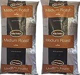Farmer Brothers Medium Roast Ground Coffee 2 X 5lbs Ground Coffee