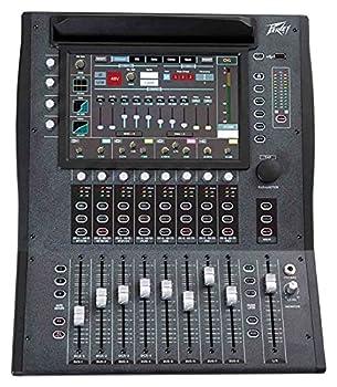 Peavey Aureus 28-channel Digital Mixer