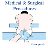 Medical & Surgical Procedures