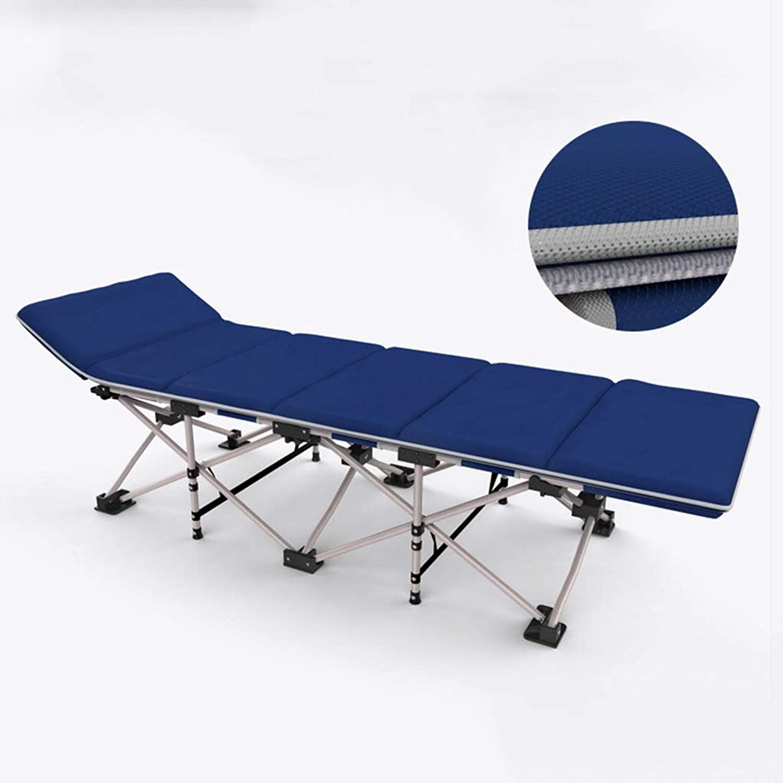 SHU-SHI Sonnenliegen, Klappbetten, Mittagspause-Stühle, einfache Reisebetten, Liegestühle