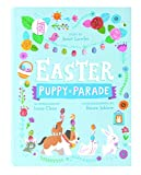 Easter Puppy Parade