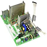 サムスン BP94-00089A アセンブリPCB電源