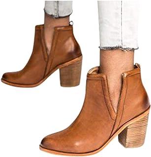 95sCloud - Zapatillas de Vela para Mujer marrón 35