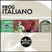 Prog Italiano