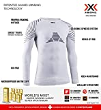 Zoom IMG-2 x bionic invent 4 0