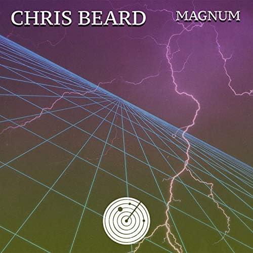 Chris Beard