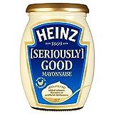Heinz Realmente Bueno 710Ml Mayonesa