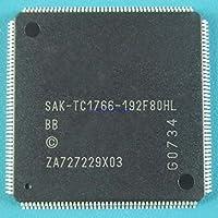 1個/ロットSAK-TC1766-192F80HL SAK-TC1766-192 SAK-TC1766 176-LQFP 100%NEW在庫あり