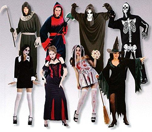 Boland Costumi di Halloween