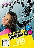 Echt kapiert - Sicher?!: Eine DVD der Aktion 'Jugend will sich-er-leben'