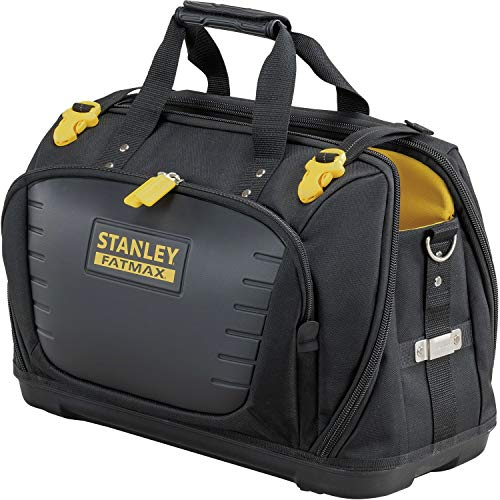 Stanley -   FMST1-80147