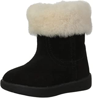 UGG Kids' I Jorie Ii Fashion Boot
