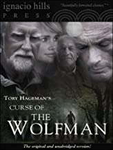 Best sea wolf twilight Reviews