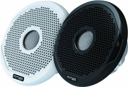 Fusion FR7021ms-pack-Lautsprecher