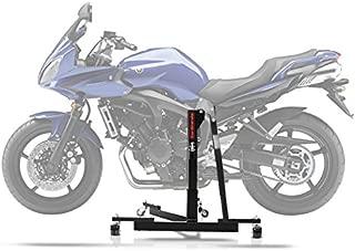 Caballete Central ConStands Power Evo Yamaha FZ6/ Fazer/ S2 04-10 negro