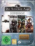 Das Schwarze Auge - Superbox / DSA Superbox