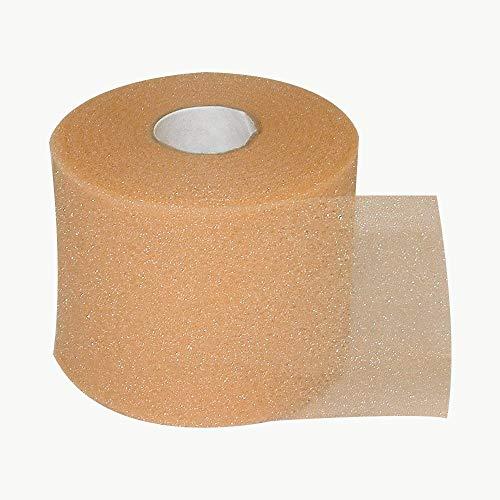Jaybird & Mais 50-27530 50 Foam Underwrap/Pre-Wrap: 2-3/4
