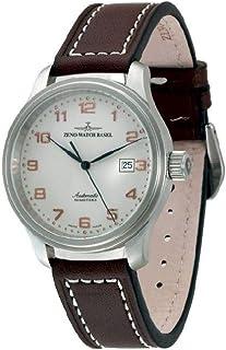 Zeno - Watch Reloj Mujer - NC Retro Automática - 9554-f2