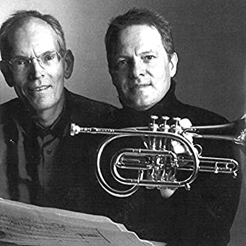 Danish Music for Brass 11