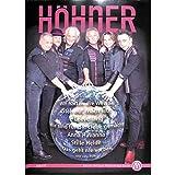 Höhner - Libro de canciones para piano y guitarra, EMB970 9790501639700
