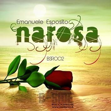 Narosa