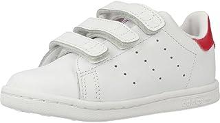 adidas Stan Smith CF I, Sneaker Unisex – Bimbi 0-24