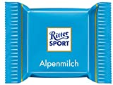 Immagine 2 ritter sport quad retties espositore