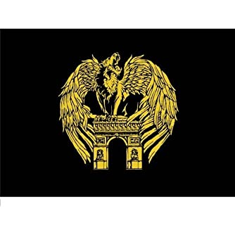 Triumph ~第二次領土拡大遠征の軌跡~(DVD付)