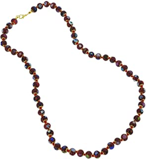Best vintage murano glass jewelry Reviews