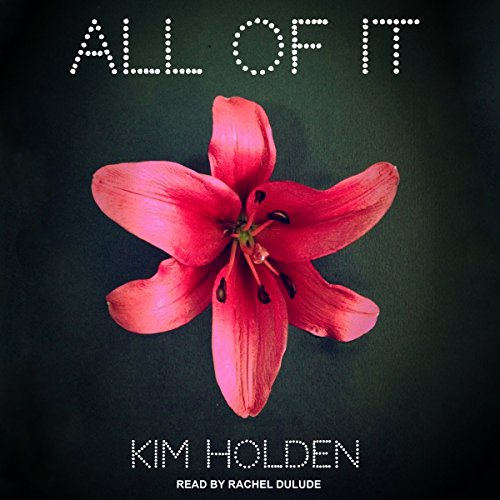 All of It cover art