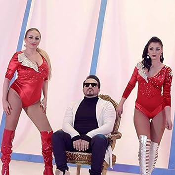 Iubirea Lasa Semne (feat. Mr. Juve)