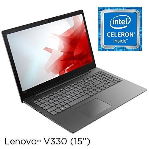 Lenovo V130-15IGM 15' - 81HL0050SP