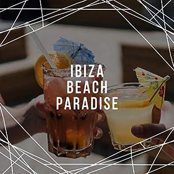 Ibiza Beach Paradise