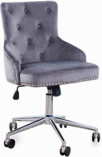 Top Rated In Home Office Desk Chairs Helpful Customer Reviews Amazon Com