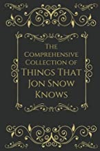 Best who wrote game of thrones Reviews