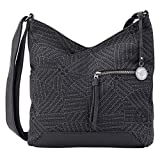 Pistil Women's Easy Rider Crossbody Bag, Night Sky, One Size