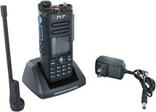 tyt md 380 for sale