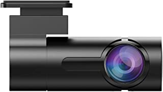 Loijon Mini-Traço Cam HD 1080 P Carro DVR Camera Video Recorder Night Vision G-sensor