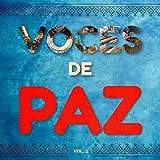 Voces de paz 2