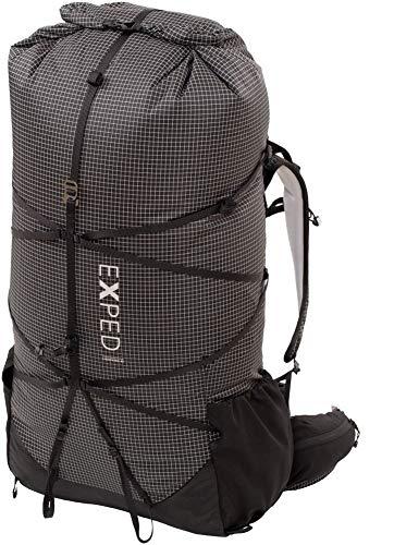 Exped Lightning 60 Backpack