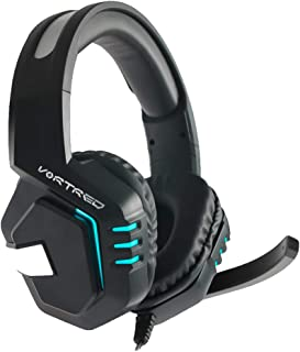 VORTRED ONFALL - Gaming Headset