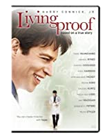 Living Proof [DVD] [Import]